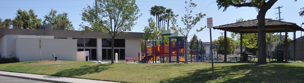 City Of Seal Beach Ca Parks And Recreation