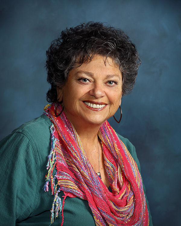 Sandra Massa-Lavitt